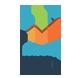 logo_chiquito2