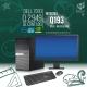 Dell Optiplex 7010 Core i7