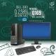 Dell Slim 390 Core i5